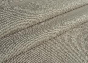 10С790-ШР 133/249 Ткань скатертная, ширина 150см, лен-74% хлопок-26%