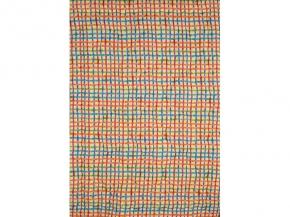 1302 Одеяло полиэфирное серии ЛАЙТ 300гр 140х205