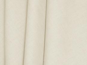 4С33-ШР/2пн.+ГлМХУ 528/0 Ткань костюмная, ширина 150см, лен-100%