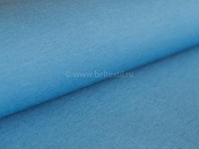 Ткань СИСУ, арт.3С17КВ+ВО 270605 Голубой МОГОТЕКС