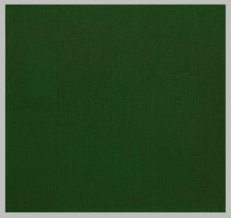 18с64-ШР 45*45 Салфетка 372 цв. темно-зеленый
