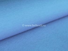 Ткань СИСУ, арт. 3С17КВ ВО 270605 голубой МОГОТЕКС