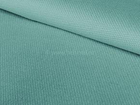 11С214-ШР+Гл 912/1 Ткань мебельная, ширина 153см, лен-56% хлопок-44%
