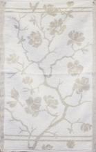 """4с97.112 67*40 """"Сакура"""" полотенце махровое"""