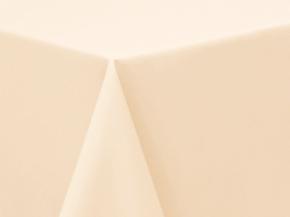 04С47-КВгл+ГОМ т.р. 2 цвет 110701 слоновая кость ширина 155 см