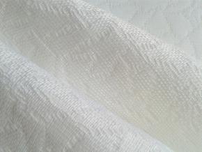 04С11-КВ+отв Ткань мебельная