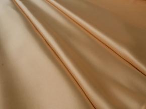 Ткань портьерная АТЛАС Viardo HY 384-03/280 PSat, ширина 280см. Импорт