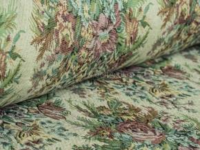 Гобелен ткань эк рис. JM-141 D, ширина 150 см