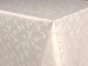 03С5-КВгл+ГОМ Журавинка т.р. 1967 цвет 110701 слоновая кость, 155см
