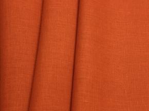 4С33-ШР/2пн./з+ГлМХУ 1601/0 Ткань костюмная, ширина 150см, лен-100%