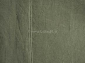 16с4-ШР Наволочка верхняя 50*70 цв 8 оливковый