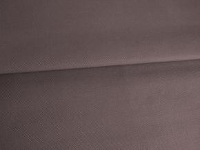 11С214-ШР+Гл 1322/1 Ткань мебельная, ширина 153см, лен-56% хлопок-44%
