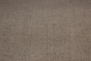 02С3-ШР/1+М+Х+У 330/0 Ткань скатертная, ширина 150см, лен-57% хлопок-43%