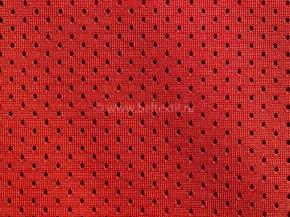 9ТС3-КВгл 2/191663 Красный