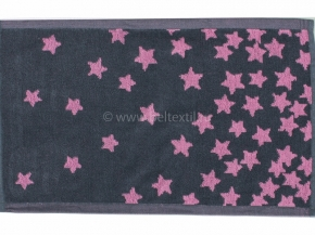 6с105.413ж1 5 Star Салфетка махровая 50х30см