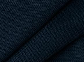 Ткань блэкаут T WJ 104-25/280 BL L темно-синий, ширина 280см