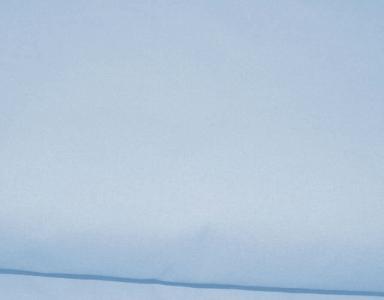 11С1526-БЧ (1030) бязь гладкокрашеная цвет 270404 голубой, ширина 220 см