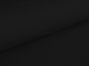 Ткань СИСУ, арт.3С17КВ+ВО 011001 черный МОГОТЕКС