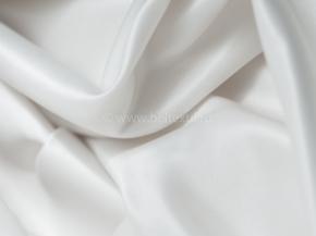 Креп-сатин HH 3216-04/150 KSat белый, ширина 150см