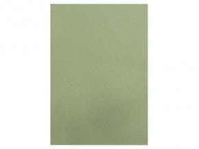 17с336-ШР 50*70 Полотенце цвет 330