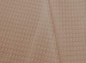 1928-БЧ (1157) Вафельное полотно гладкокашеное цвет 141305, ширина 150см
