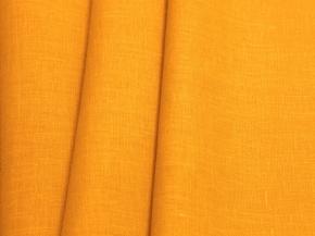 4С33-ШР/2пн.и/зГлМХУ 1263/0 Ткань костюмная, шир.150, лен-100