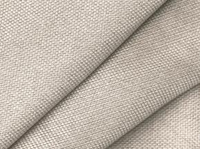 Ткань блэкаут Carmen ZG 104-01/280 BL L молочный, ширина 280см. Импорт