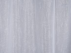 Лен Nikole MS16082-01/280LFen ut, ширина 280см