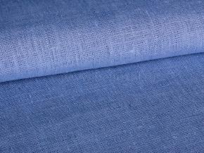 15С28-ШР+Гл 452/0 Ткань для постельного белья, ширина 260см, лен-100%