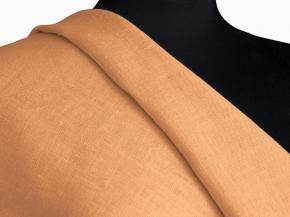 4С33-ШР/пн.+Гл+М+Х+У 989/0 Ткань костюмная, ширина 150см, лен-100%