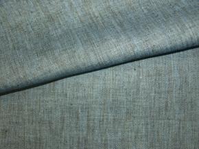 00С92-ШР/пн.+М+Х+У 395/1 Ткань костюмная, ширина 150см, лен-100%