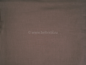 15с616-ШР 240*250 Простыня цв. 1434 какао