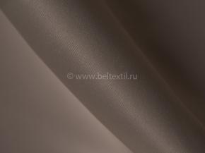 Креп-сатин HH 3216-07/150 KSat какао, ширина 150см