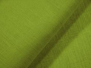 09С52-ШР/2пн./з+Гл 1139/0 Ткань скатертная, ширина 150см, лен-100%