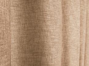 Ткань блэкаут Carmen ZG 102-18/280 BL L, ширина 280см
