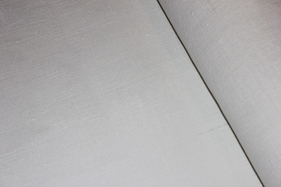 4С81-ШР+Б+Х 0/0 Ткань декоративная