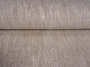 03С36-ШР МХУ 0/330 костюмная ткань, ширина 150см