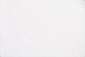 Мадаполам 46/50 Галтекс ГОСТ, ширина 150 см