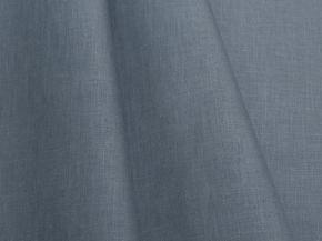 13С478-ШР+Гл 78/0 Ткань для постельного белья, ширина 260см, лен-100%