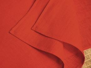 11С520-ШР 45*45 Салфетка цвет 1174 терракот