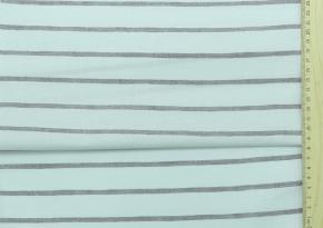 16С298-ШР+У 1/6 Ткань для постельного белья, ширина 190см, лен-60% хлопок-40%