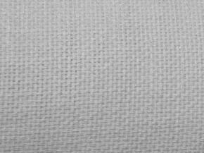 16С306-ШР 0/1 Ткань декоративная, ширина 260см, лен-100%