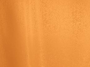 Жаккард LD L549-37/150 бронза, ширина 150см