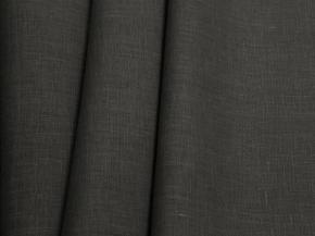 4С33-ШР/пн.+Гл+М+Х+У 1344/0 Ткань костюмная, ширина 150см, лен-100%