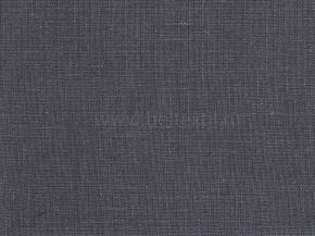 4С33-ШР/2пн.+ГлМХУ 1582/0 Ткань костюмная, ширина 150см, лен-100% (2 сорт)