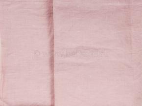 16с4-ШР  Наволочка верхняя  50*70 цв 320 бледно-розовый