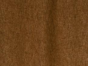 """Ткань блэкаут """"Кармен"""" LD FM353-03/280 BL L, ширина 280см. Импорт"""