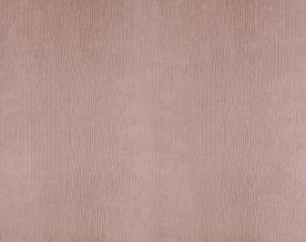 "Ткань блэкаут ""Кармен"" HH Y115GD2037-22/280 BL розовый перламутр, ширина 280 см. Импорт"