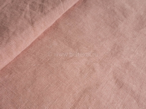 16с5-ШР 240*240  Простыня цв. 1503 розовый