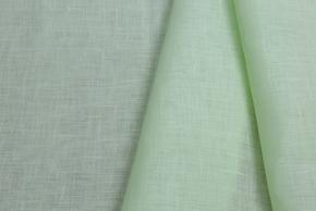2С64-ШР/пн.+Гл+Х+У 1147/0 Ткань сорочечная, ширина 150см, лен-100%